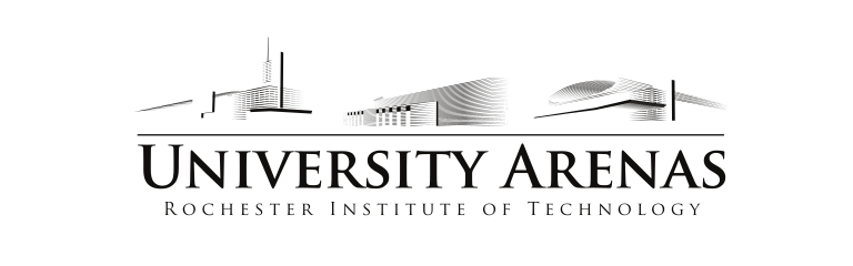 University Arenas Logo